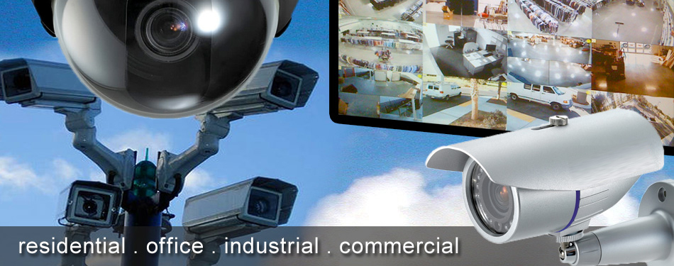 security-camera-systems-access-control-systems-ip-mega-pixel-hd-security-cameras-video-surveillance-biometric-access-control-card-access-control-systems-retinal-access-control